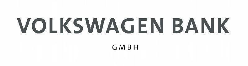 Volkswagen Bank - Kredit Angebote und Tipps